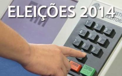 507 candidaturas foram indeferidas pelo TRE-SP. 69 pela Lei Ficha Limpa, entre elas as de Gonzaga, Estevan Galvão, Paulo Maluf e Roberto Ramalho