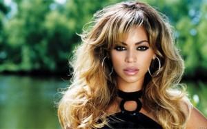 Beyoncé-415x260
