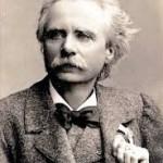 Edvard grieger