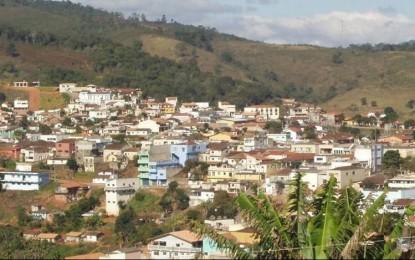 Prefeitura de Guapiara realiza concurso para 114 vagas