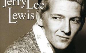Jerry-Lee-Lewis-415x260