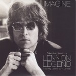 John+Lennon+-+Imagine+-+5-+CD+SINGLE-97782