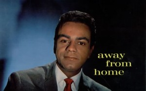Johnny-Mathis-Away-From-Home-475354-415x260