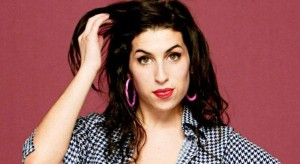 amy-winehouse-agambiarra-1170x480-748x410