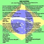 hino-nacional-brasilero_letra