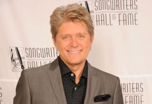 41st Annual Songwriters Hall of Fame Ceremony - Audience and Backstage