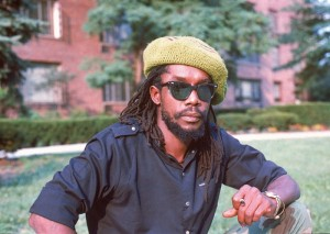 peter-tosh