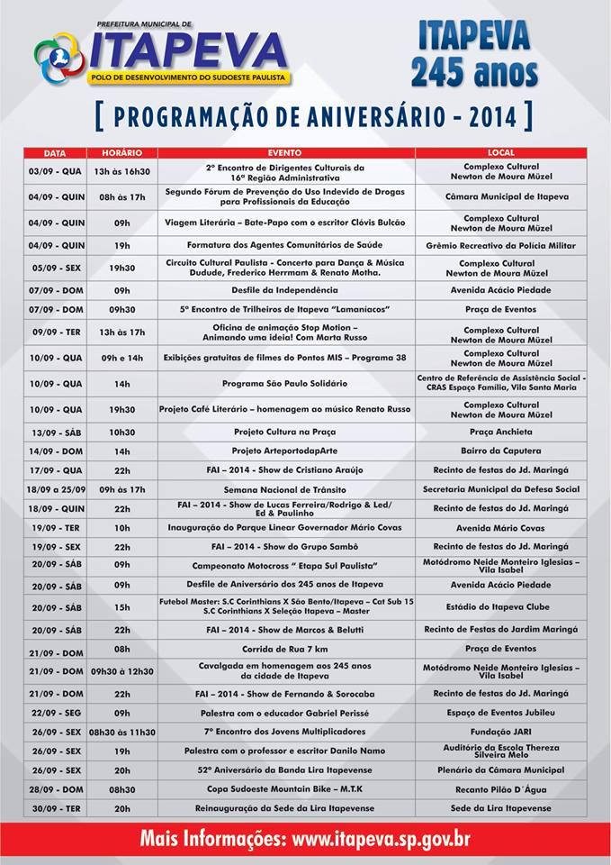 programação_2014