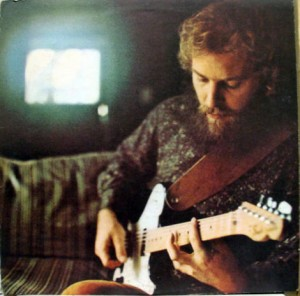 tom-fogerty-album