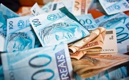 Angatuba recebeu mais de R$ 10 milhões do Governo Federal em 2014 até agosto