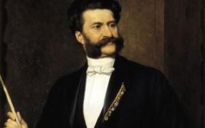 1-Johann-Strauss-415x260