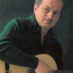 1 Luiz Bonfá