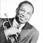 1 clifford brown