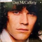 1 dan mccafferty