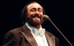 1-luciano-pavarotti-415x260