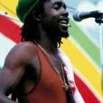 1 peter tosh