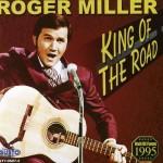1 roger-miller