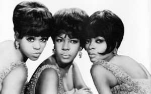 1-the-supremes-415x260