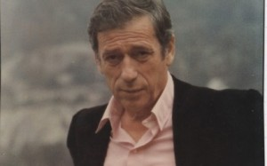 1-yves-montand-415x260