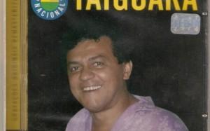 Taiguara-415x260