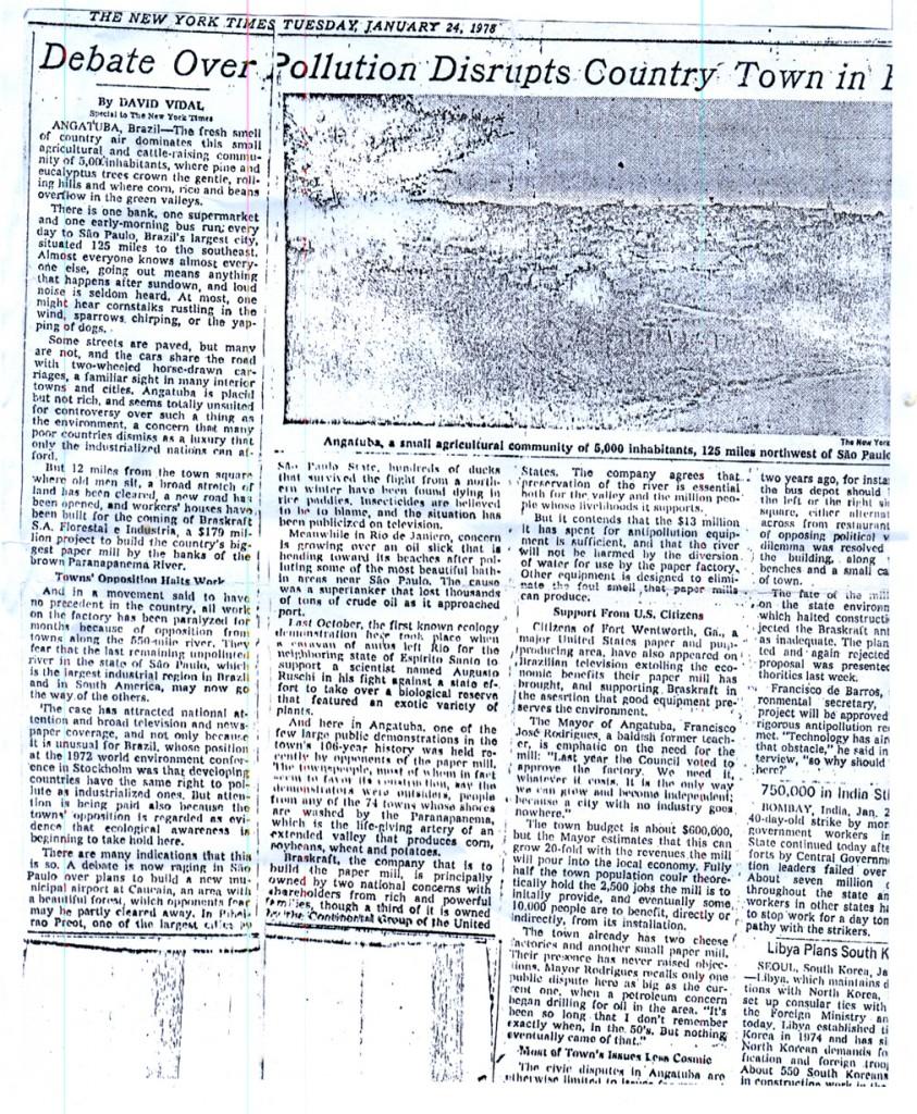 aangatuba-no-NYT-843x1024