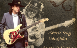 stevie-ray-vaughan-415x260