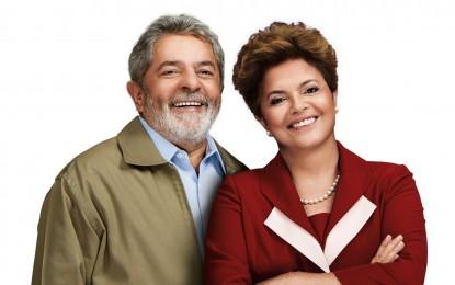 A derrota da oposição para Dilma doeu mais do que aquelas duas infligidas por Lula