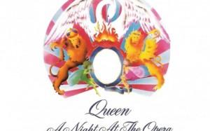1-Queen-415x260