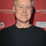 1 bruce hornsby