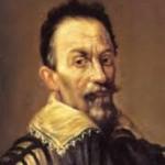 1 claudio monteverdi