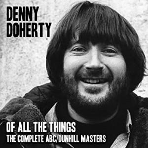 1-denny-doherty-415x260