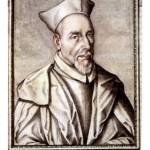 1 francisco guerrero