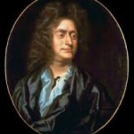 1 henry purcell