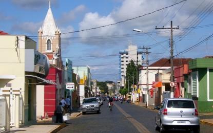 Prefeitura de Itararé  realiza concurso para professores, coordenadores e diretores de escola