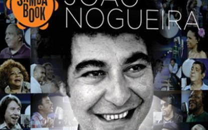 1-joao-nogueira1-415x260