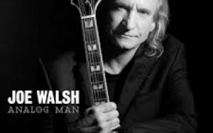 1-joe-walsh-415x260