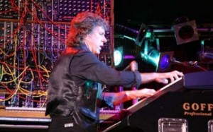 1-keith-emerson-415x260