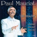 1 paul mauriat