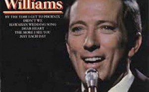 1-andy-williams-415x260
