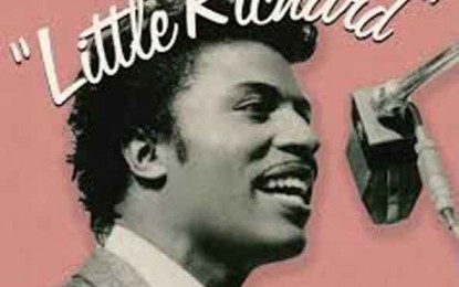 1-little-richard-415x260