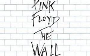 1-pink-floyd-415x260