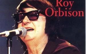 1-roy-orbison-415x260
