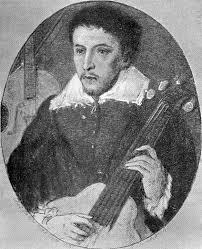 1 stradivari