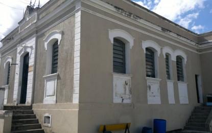 Decreto de Alckmin autoriza o uso de prédio pela Guarda Municipal de Angatuba e Centro de Memórias é adiado