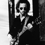 1 robby krieger