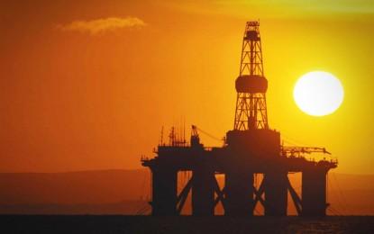 Quanto vale a Petrobrás