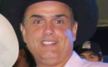 "Jornal ""Cruzeiro do Sul"" de Sorocaba destaca multa aplicada ao prefeito de Angatuba pelo MPT"