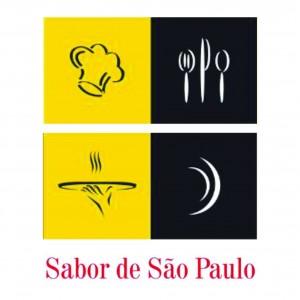 1 Sabor-de-São-Paulo