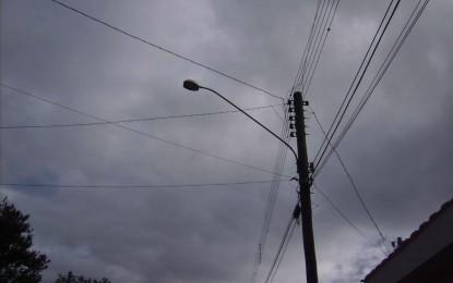 Ação popular poderá derrubar contribuição de custeio de iluminação pública criada pelo prefeito Calá