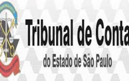 TCE/SP julga ilegais admissão de 11 funcionárias municipais na primeira gestão do prefeito Calá